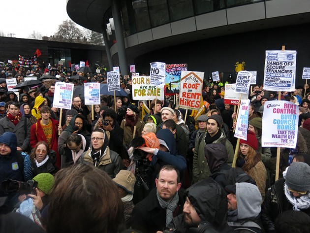 7.housing march